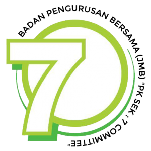 logo-green-full-transparent-with-black-text