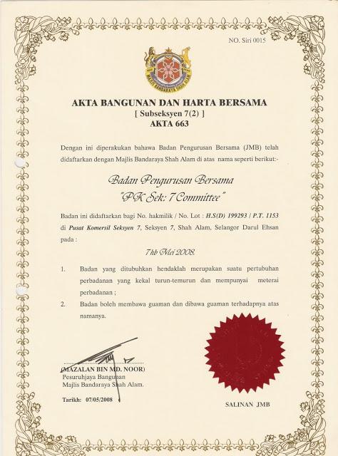 sijil-jmb-pks7-0015