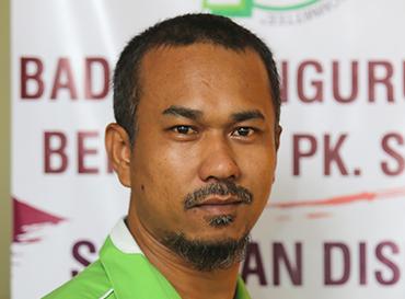 jmb-profile-pic-rahmat