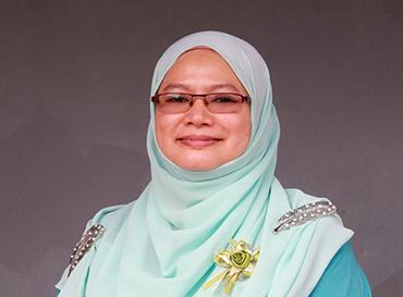 jmb-profile-pic-sharifah