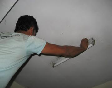 jmb-service-lampu-tangga