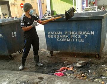 jmb-service-tong-sampah