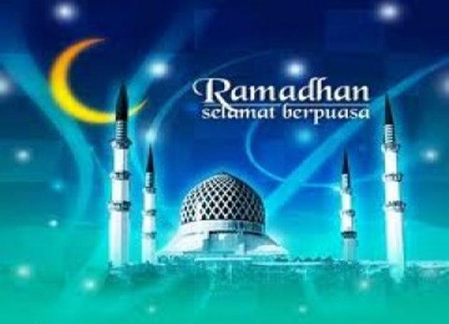 ucapan-selamat-berpuasa-ramadhan